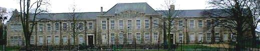 Bath_Technical_School_Brougham_Hayes_3766.jpg