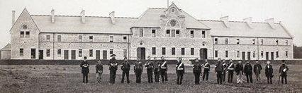 somerset_industrial_school_1832_lower_br_4572.jpg